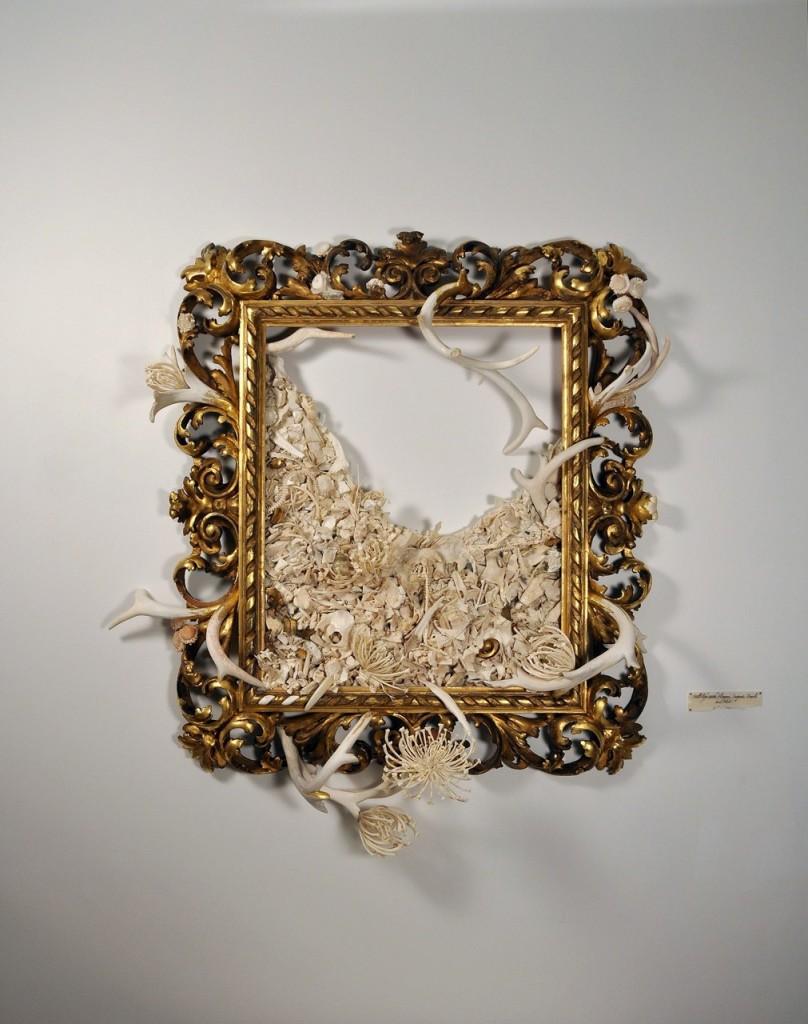 bone-sculptures-jennifer-trask-05