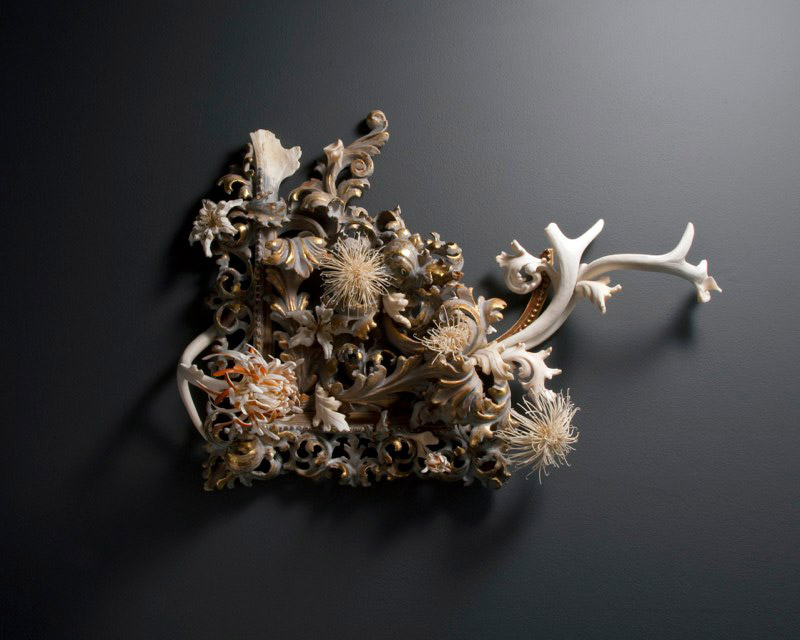 bone-sculptures-jennifer-trask-07