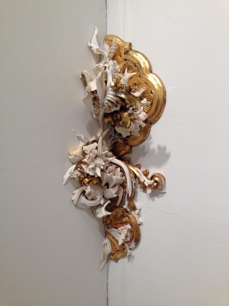 bone-sculptures-jennifer-trask-09