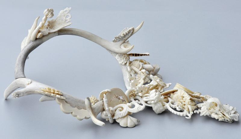 bone-sculptures-jennifer-trask-13