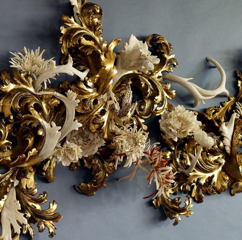 bone-sculptures-jennifer-trask-15