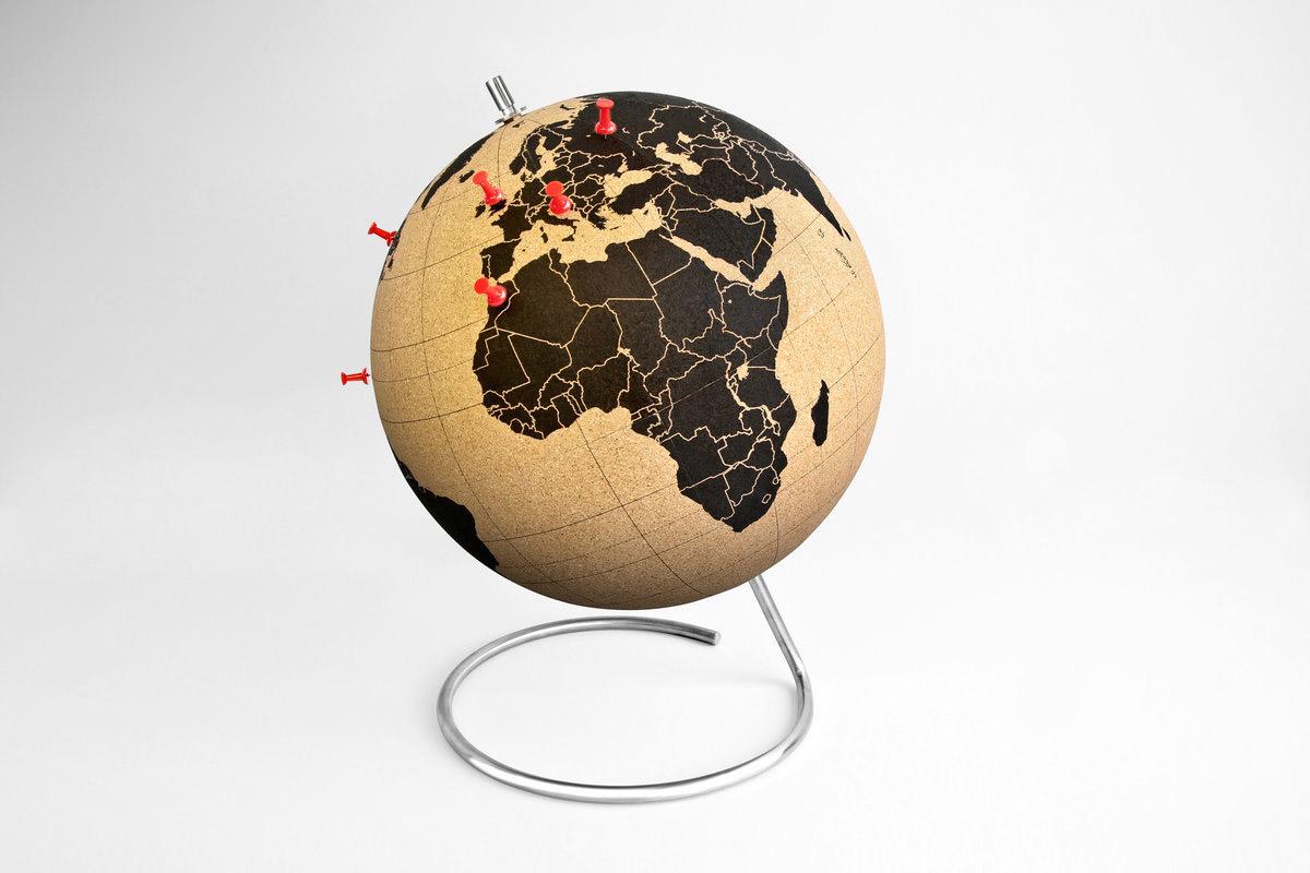 cork-globe-02
