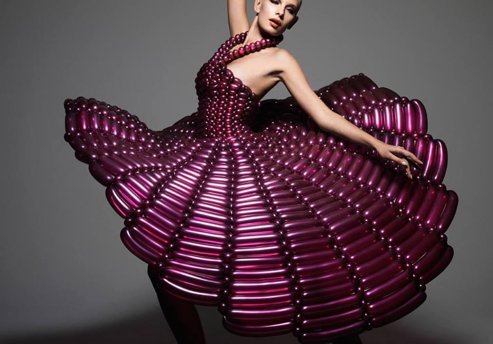 daisy-balloon-dresses-02