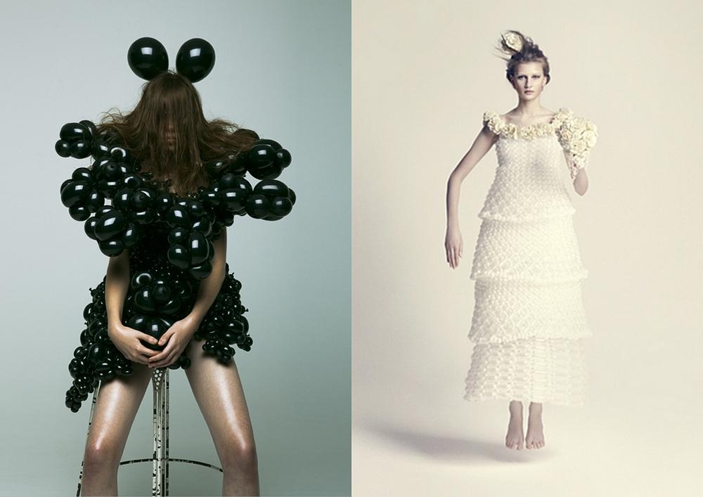 daisy-balloon-dresses-06
