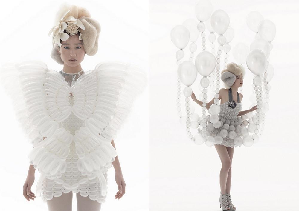 daisy-balloon-dresses-11