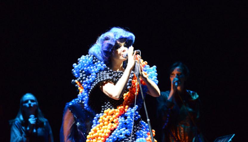 daisy-balloon-dresses-121