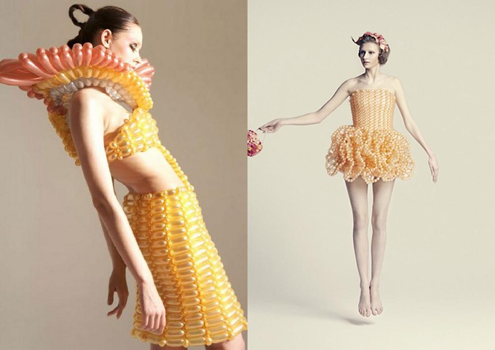 daisy-balloon-dresses-14