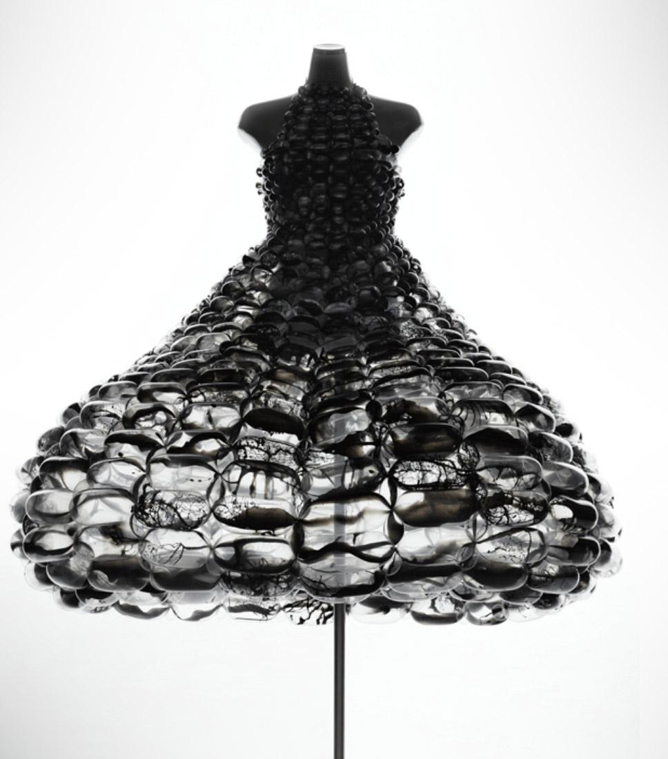 daisy-balloon-dresses-16