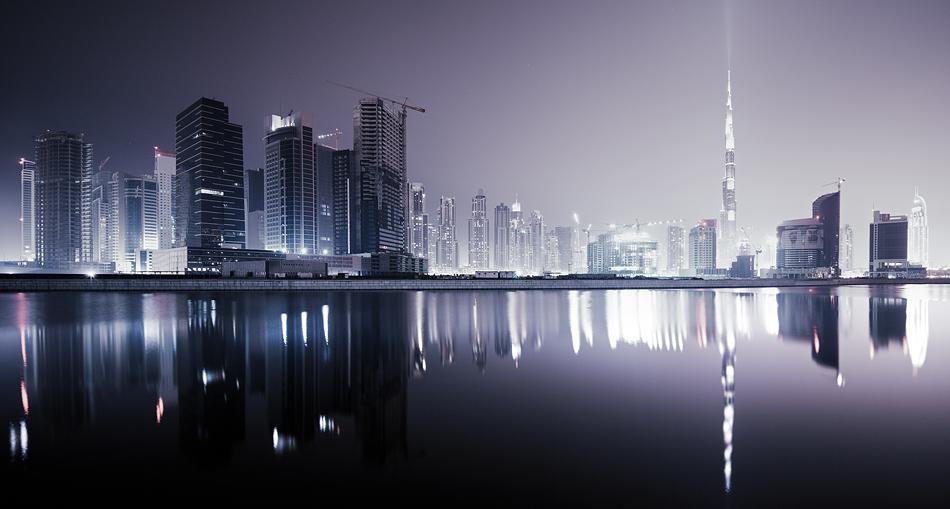dubai-cityscape-jens-fersterra-16