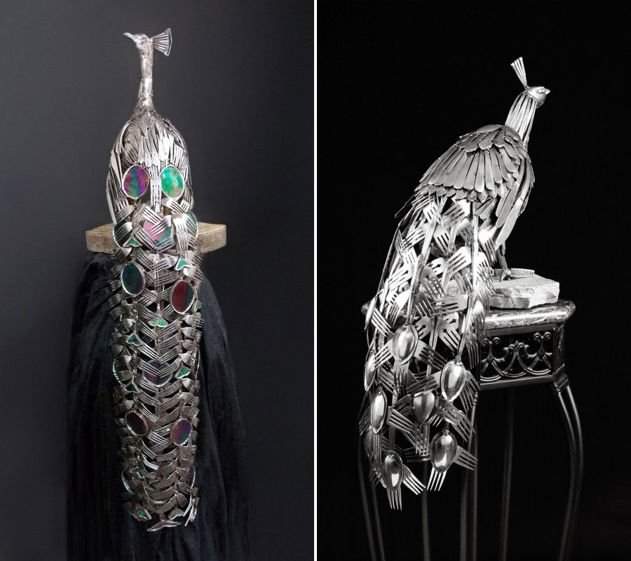 flatware-animal-sculptures-gary-hovey-05