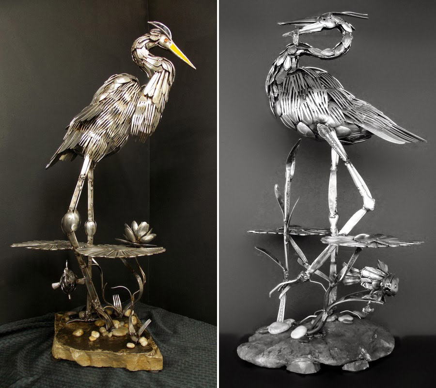 flatware-animal-sculptures-gary-hovey-06