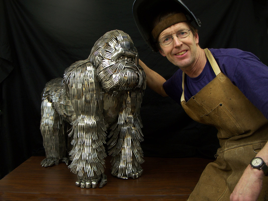 flatware-animal-sculptures-gary-hovey-07