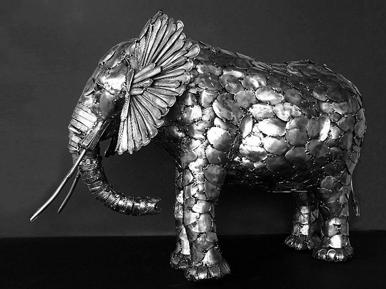 flatware-animal-sculptures-gary-hovey-08