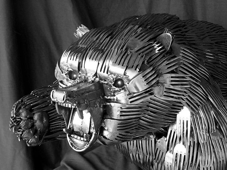 flatware-animal-sculptures-gary-hovey-09