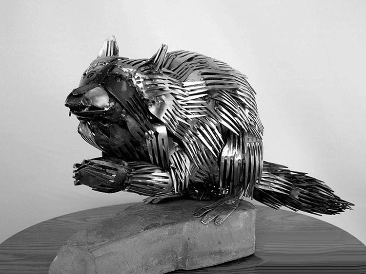 flatware-animal-sculptures-gary-hovey-12