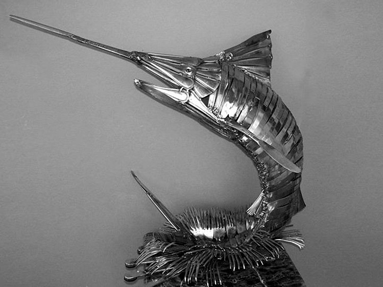 flatware-animal-sculptures-gary-hovey-13