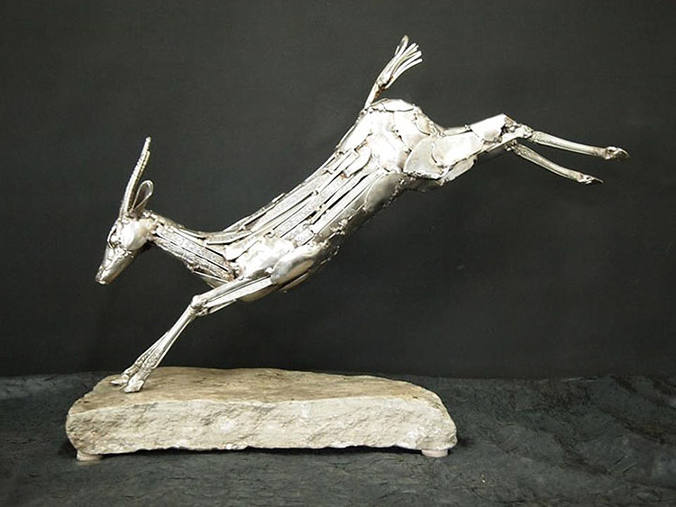 flatware-animal-sculptures-gary-hovey-16
