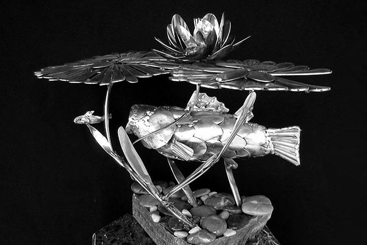 flatware-animal-sculptures-gary-hovey-17