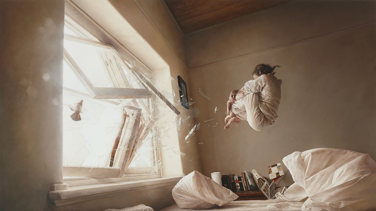flying-paintings-jeremy-geddes-02