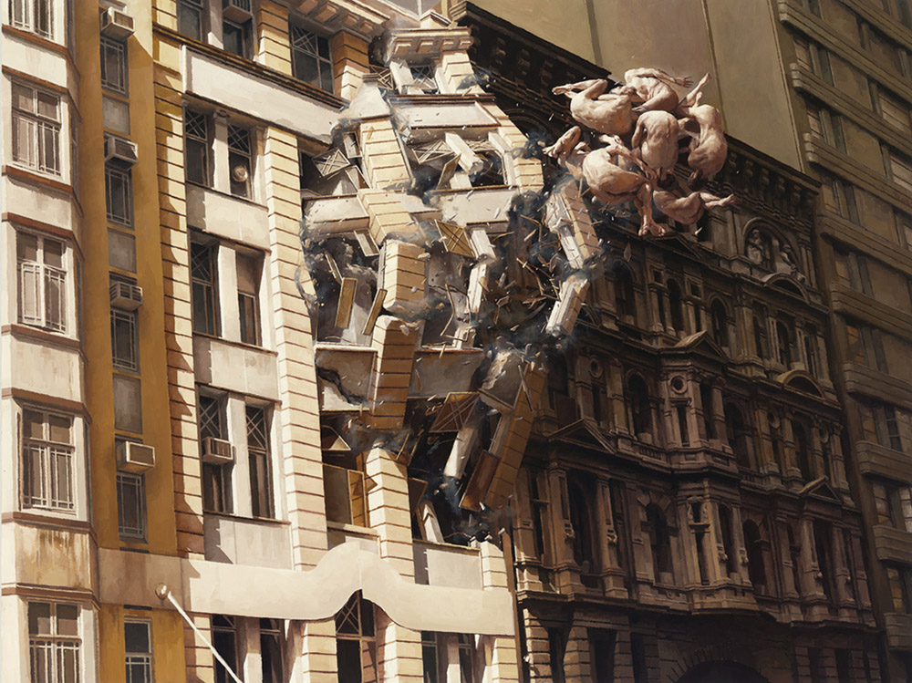flying-paintings-jeremy-geddes-03