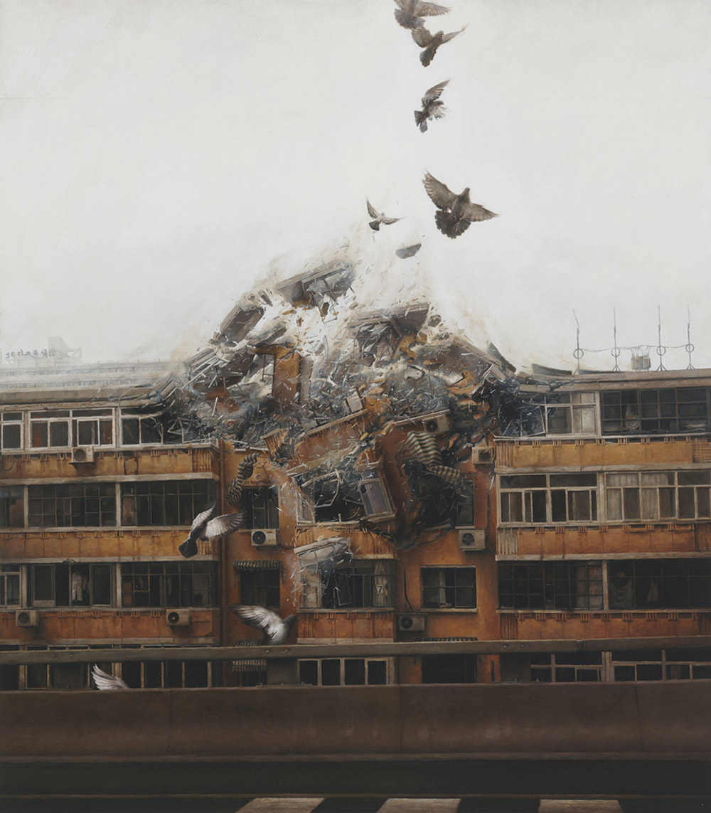 flying-paintings-jeremy-geddes-04