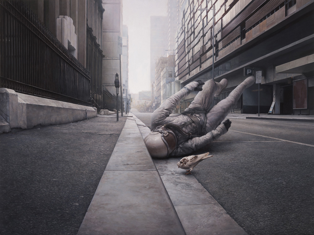 flying-paintings-jeremy-geddes-06