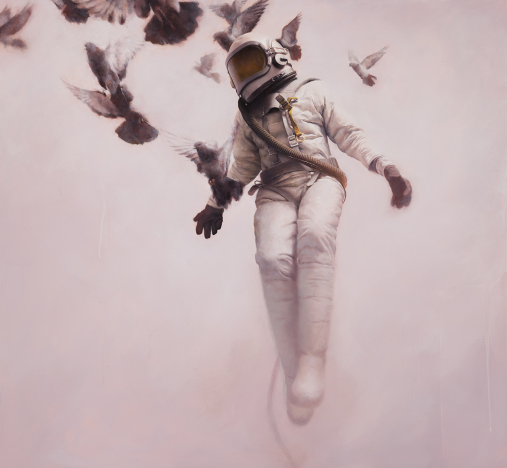 flying-paintings-jeremy-geddes-09