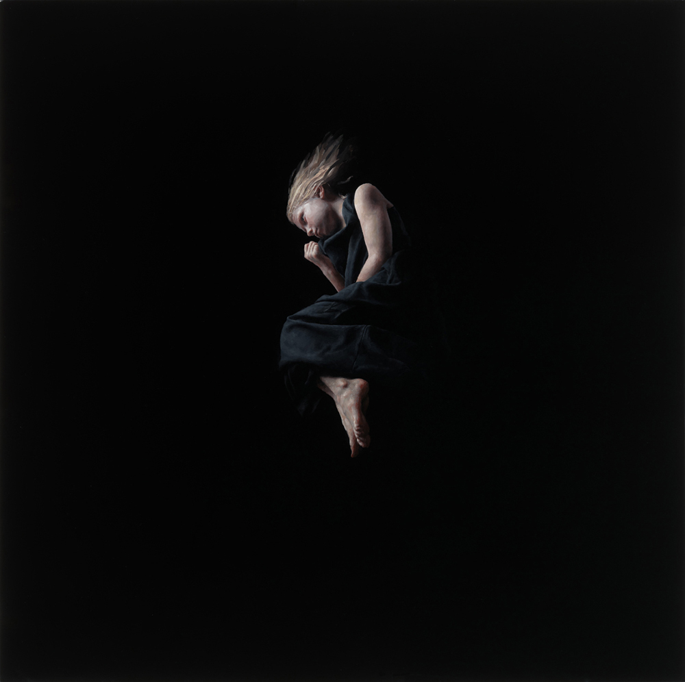 flying-paintings-jeremy-geddes-13