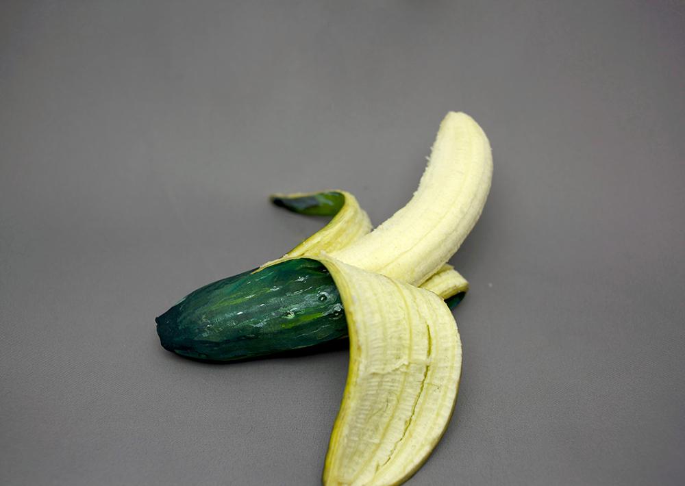 hikaru-cho-food-art-06