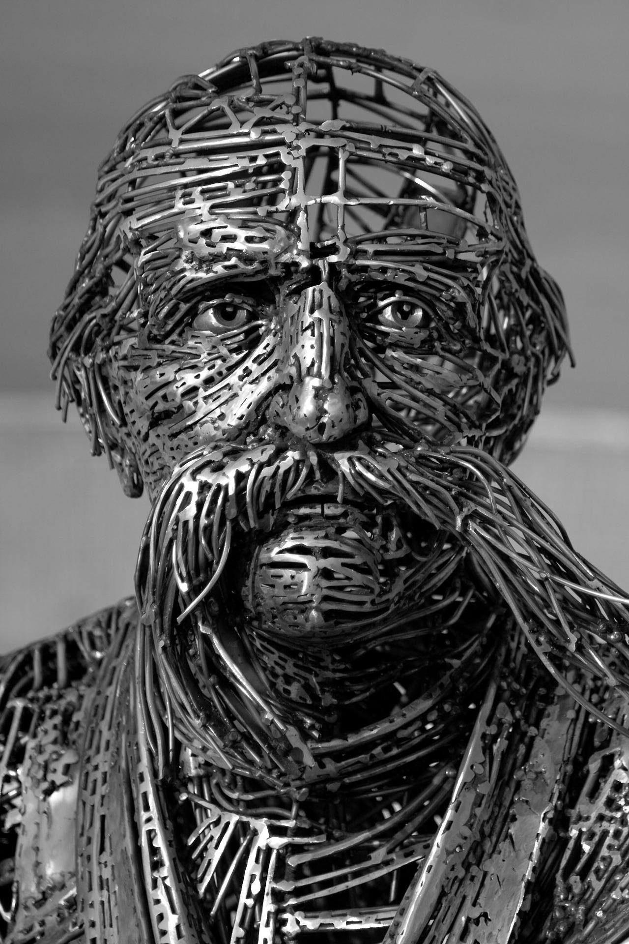 human-sculptures-jordi-fernandez-01