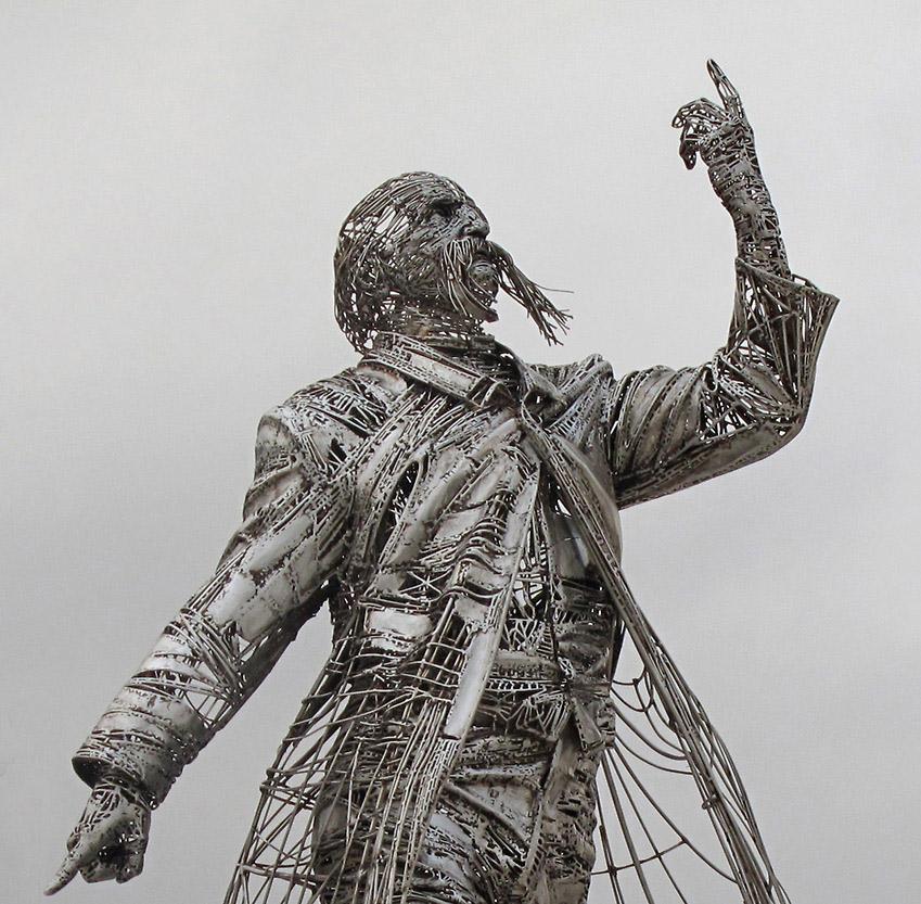 human-sculptures-jordi-fernandez-02