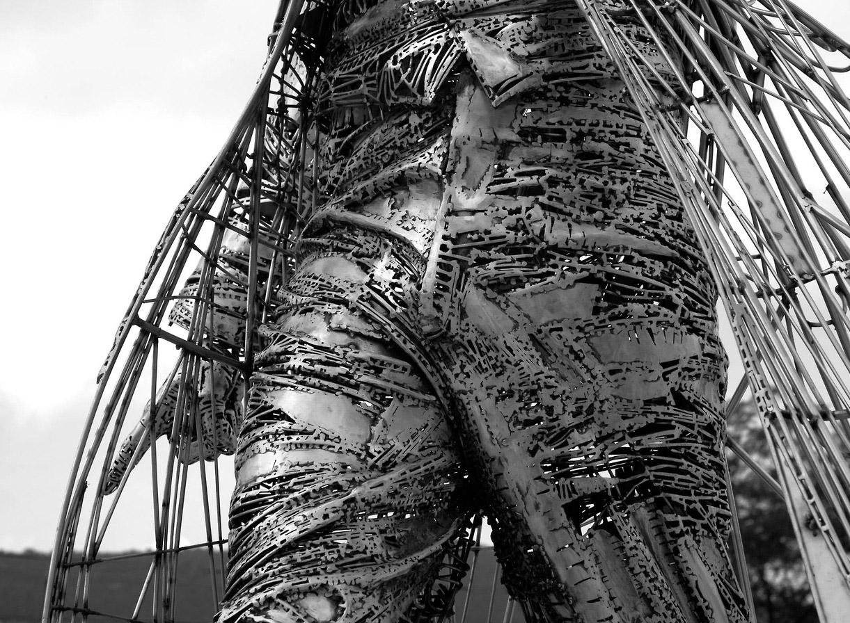 human-sculptures-jordi-fernandez-03