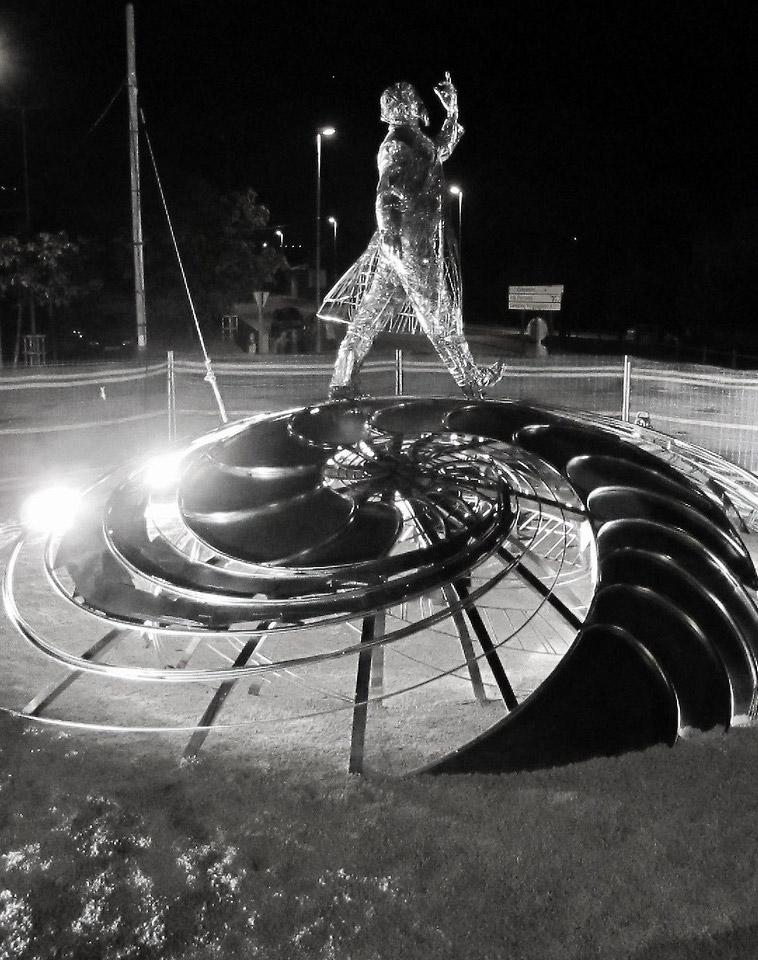 human-sculptures-jordi-fernandez-05