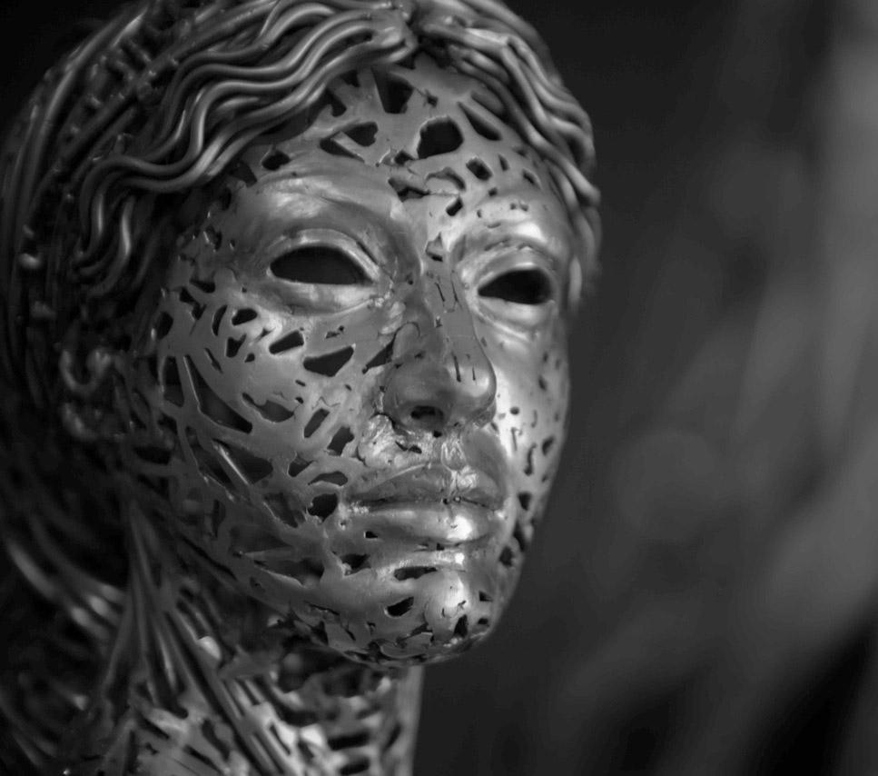 human-sculptures-jordi-fernandez-06