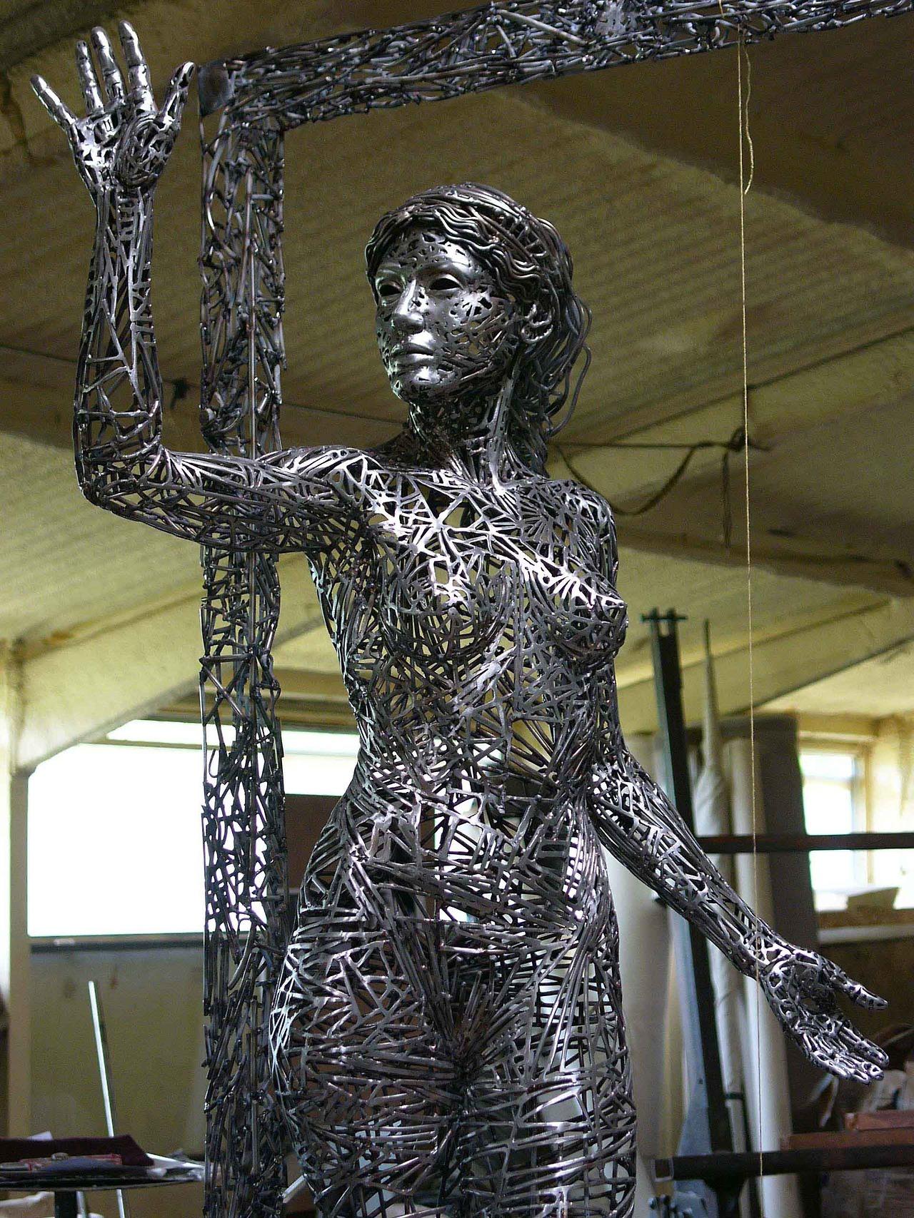 human-sculptures-jordi-fernandez-07
