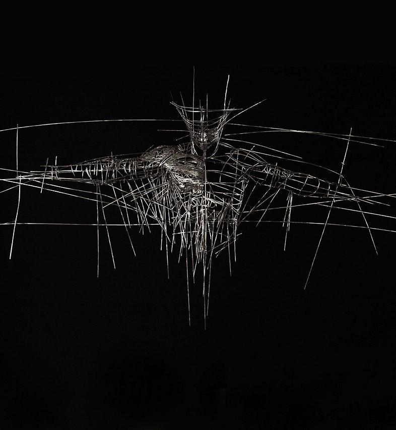 human-sculptures-jordi-fernandez-08