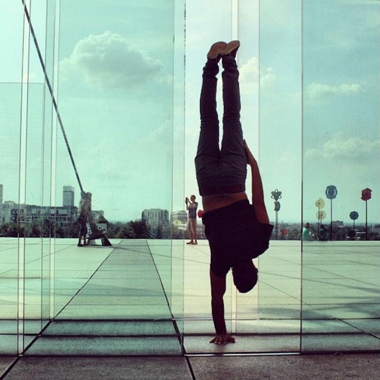 kapstand-paris-Centre-Pompidou2