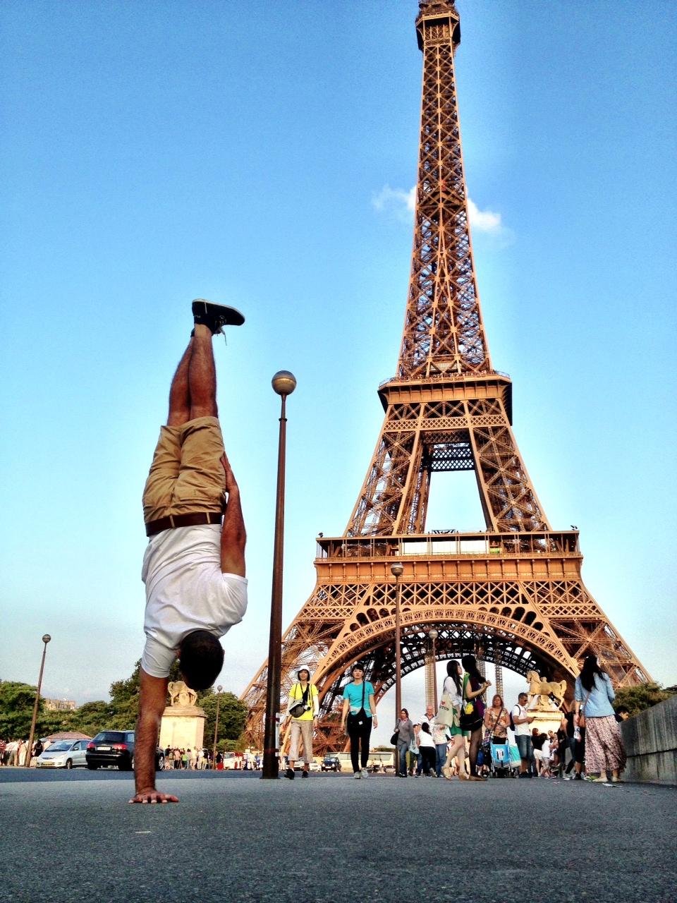 kapstand-paris-EiffelTower-02