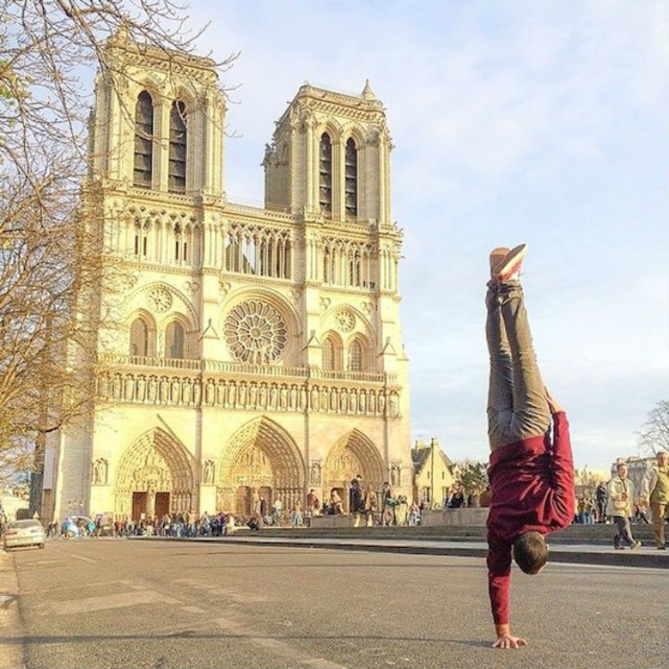 kapstand-paris-Notre-Dame