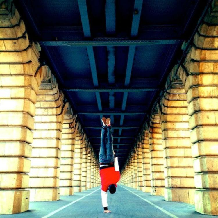kapstand-paris-Pont-de-Bercy