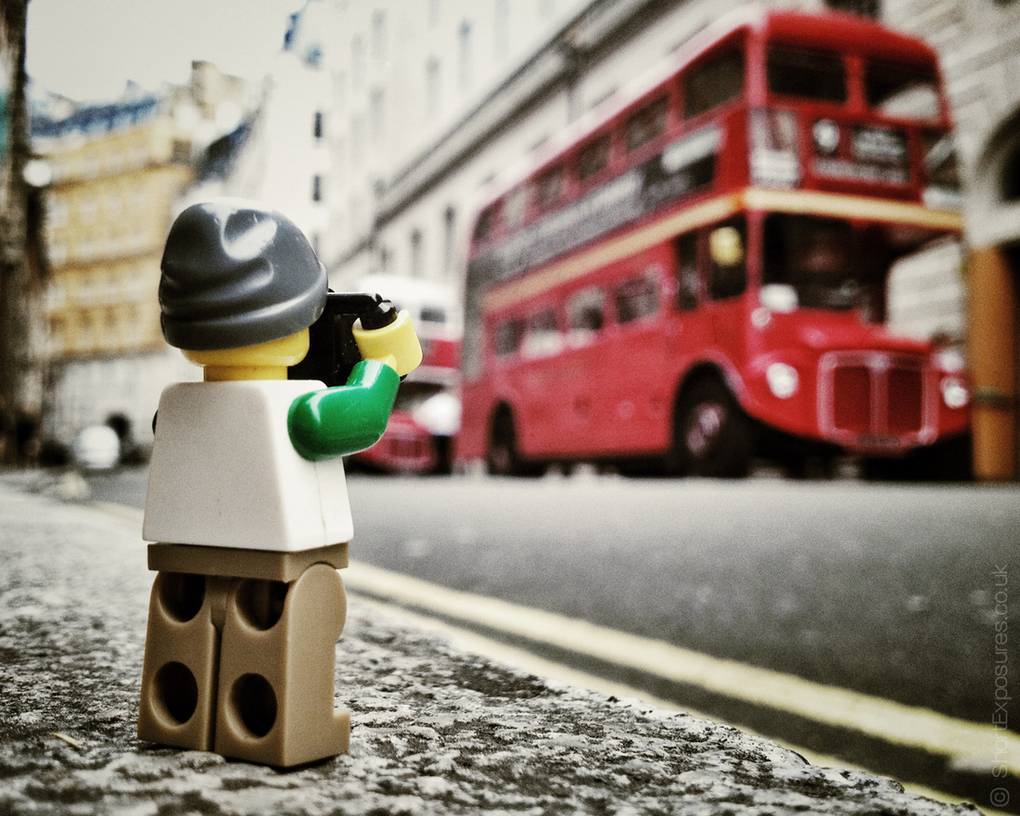 legography-andrew-whyte-03
