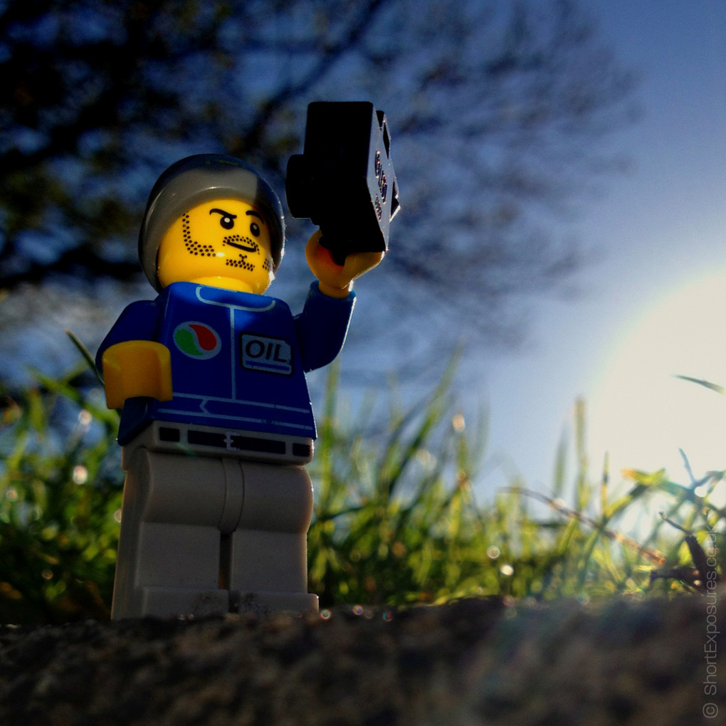 legography-andrew-whyte-09