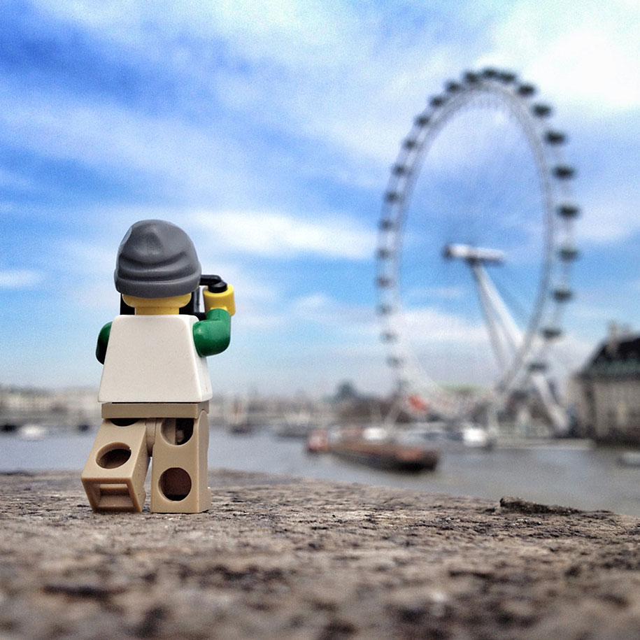 legography-andrew-whyte-10