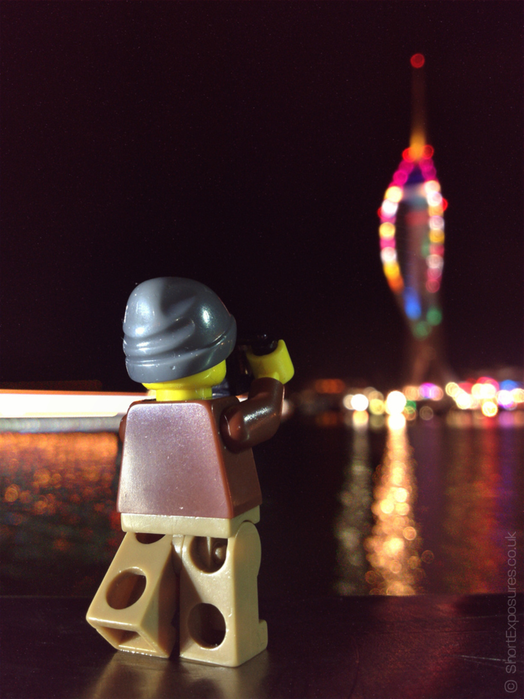 legography-andrew-whyte-11