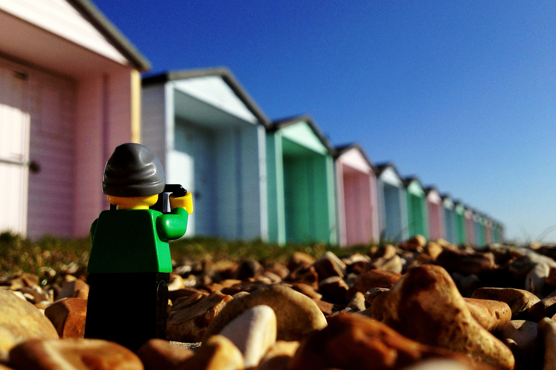 legography-andrew-whyte-19