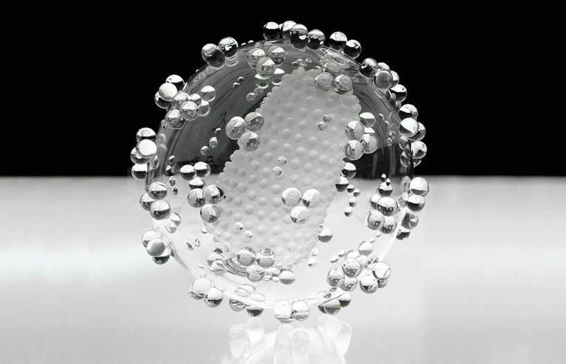 luke-jerram-glass-microbiology-01