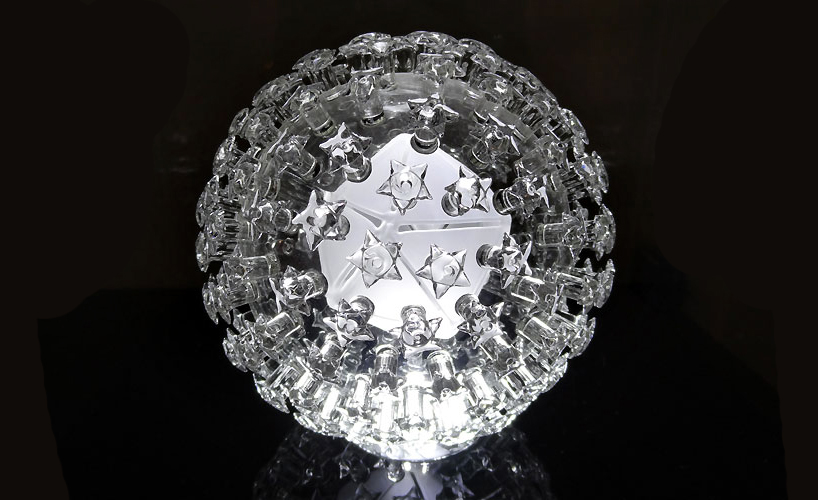 luke-jerram-glass-microbiology-04