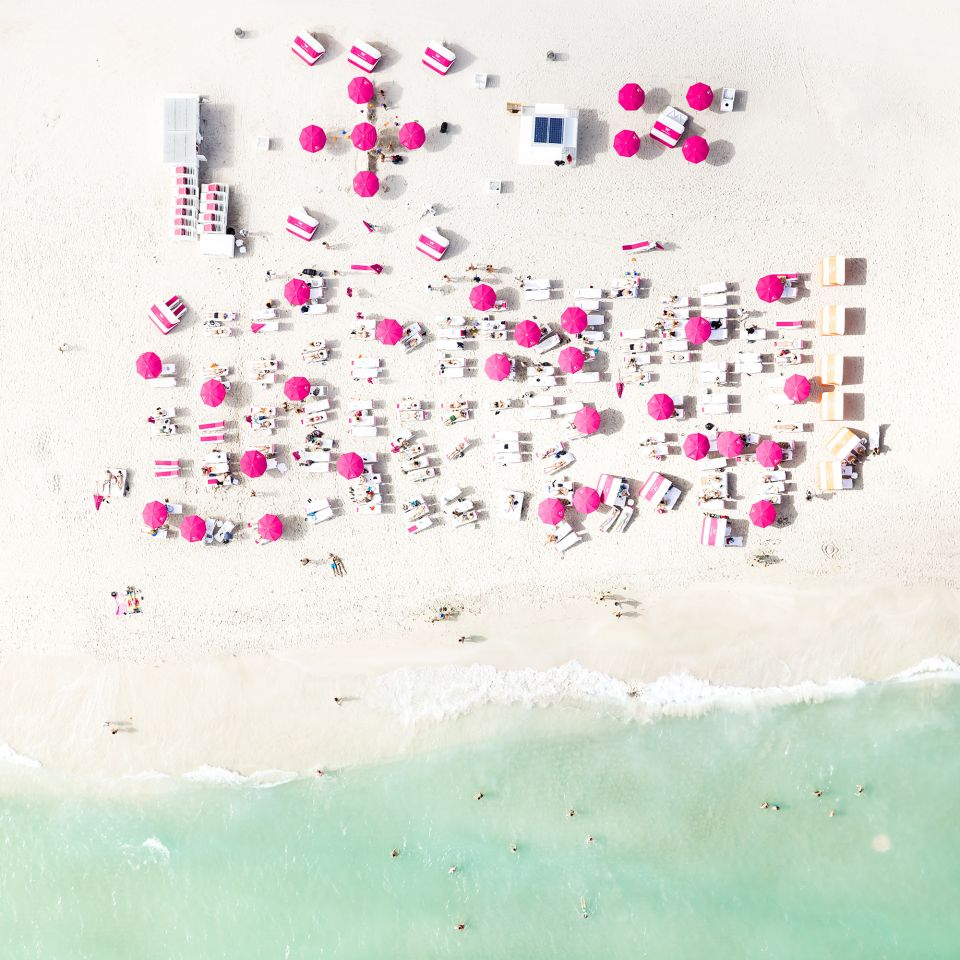miami-beach-from-above-antoine-rose-02