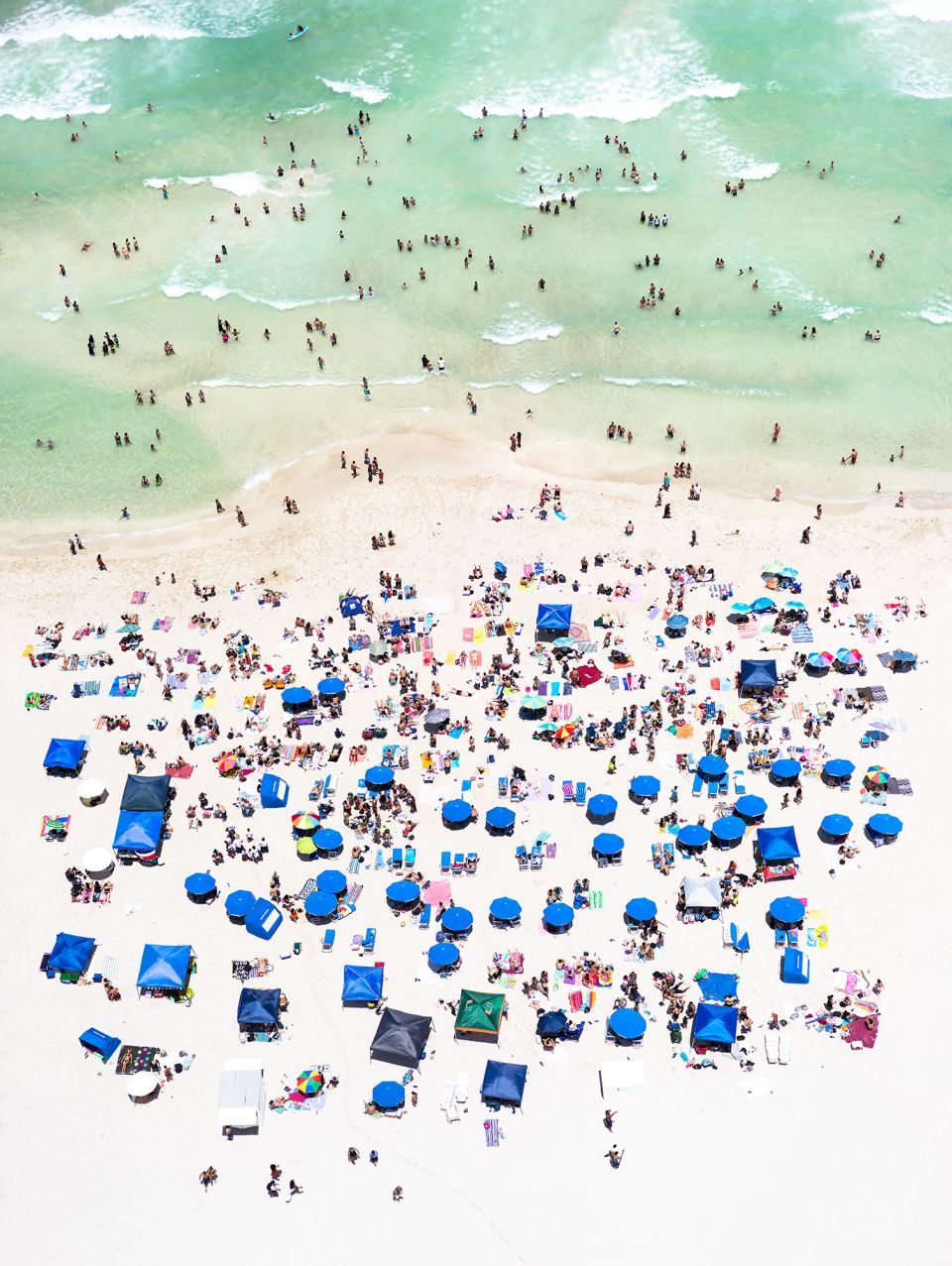 miami-beach-from-above-antoine-rose-03