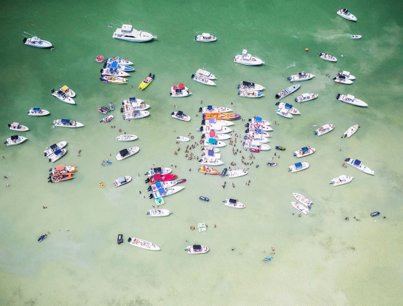 miami-beach-from-above-antoine-rose-06
